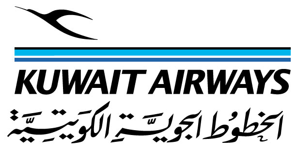 kuwait airlines